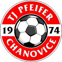 Logo TJ Haas Chanovice
